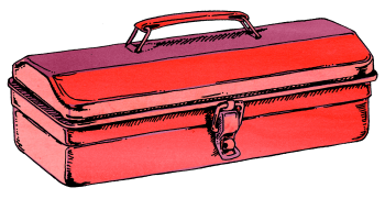 toolbox-trades